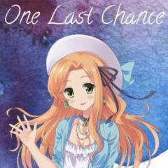 Last Lotus Visual Novels