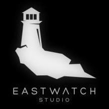 Eastwatch Studio