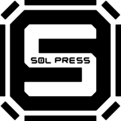Xeviax