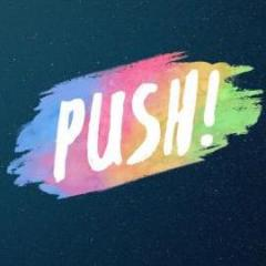 pushpublication