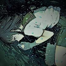 Koioniaku