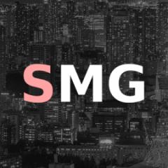 senpaimediagroup
