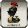 Scalemail