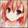 Pentinor